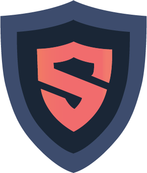 Get to know the solution for your privacy : SteelVault App