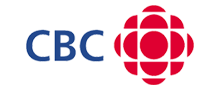 Canadian Broadcasting Corp